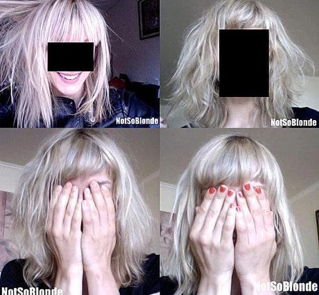 cheveux mix