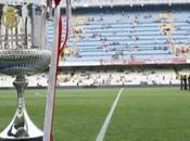 Real Madrid fait péter Coupe