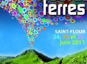 Hautes Terres Festival Saint-Flour