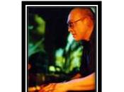 Concert Mois Bugge Wesseltoft (Berlin 03/11/2001)