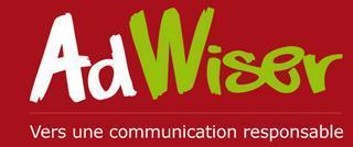 Logo AdWiser