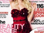 Paroles Stars: Lindsay Lohan