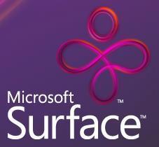 Microsoft pourrait faire