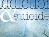 Journées Nationales pour Prévention Suicide