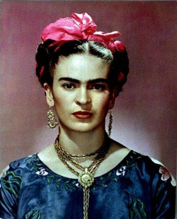 http://www.egodesign.ca/_files/articles/110d_2016_kahlo_by_nicolas_muray.jpg
