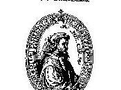 Scipione Ferro