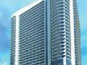 L'immobilier pourrait reculer selon banques