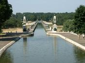 """Exposition """"Rives créatives architecture l'eau"""""""