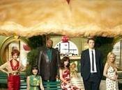 Pushing Daisies 1.01 Pie-lette