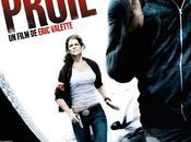 PROIE, film Eric VALETTE