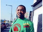 célèbre producteur Badive affirme soutient président Joseph Kabila