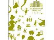 Quinzaine réalisateurs l'ACID 2011 Cannes Paris