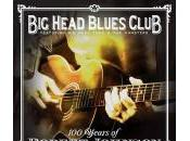 Head Blues Club Years Robert Johnson