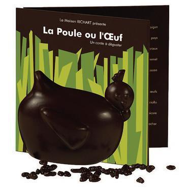 loeuf-ou-la-poule_richart.jpg