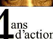 207ème semaine Sarkofrance prochain avril Sarkozy