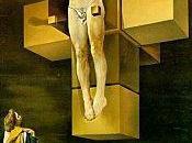 Passion Christ quel jour mort Jésus