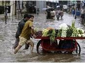 mousson fait pivoter continent indien