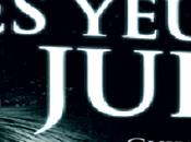 [info] Yeux Julia blu-ray avril