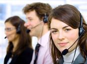 règles d'or pour réussir prospection téléphonique