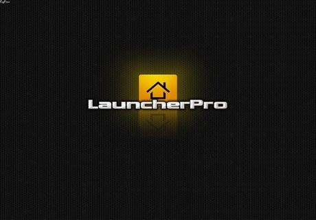 egfox_launcherpro