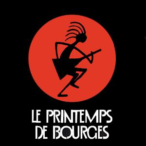 Printemps de Bourges 2011 | Le Reportage Baskets Blanches