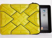 housse pour iPad hyper résistante