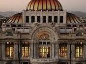Centre historique Mexico Xochimilco