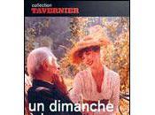 DIMANCHE CAMPAGNE BERTRAND TAVERNIER