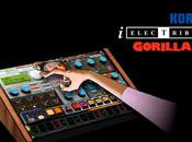 iElectribe Gorillaz Edition iPad/iPhone...