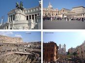 Rome roman...