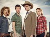 Doctor Episode 6.01
