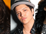 NOUVELLE CHANSON CHARICE BEFORE EXPLODES ALEXANDRA BURKE feat. BRUNO MARS