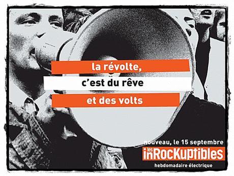 Revolte-Les-Inrockuptibles-580x432