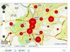 HarassMap1.jpg
