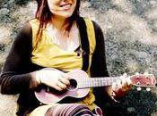 Récap musique avril 2011)