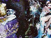 Lolita Lempicka Lempicka, solide pilier goût d'enfance