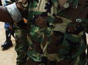 chefs guerre porté Ouattara pouvoir