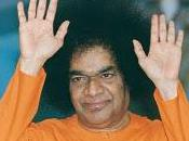 Sathya Baba, dernier hommage