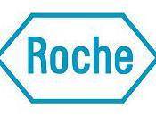Roche (VTX:ROG)