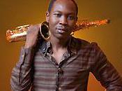 Seun Kuti, grand prince afro-beat
