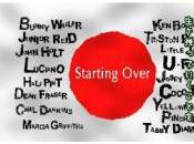 Japon Reggae stars apportent leur soutien