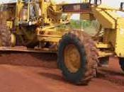Yaoundé: route d'Obobogo bientôt chantier
