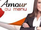 L'amour menu remet couvert pour deuxième saison