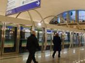 Grand Paris Express RATP veut relier Orly Roissy avec ligne