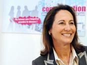 Chatel est-elle femme politique l'on doit pass contraception