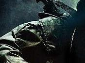"Call Duty Black Casting d'enfer pour ""Call Dead"""