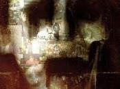 SPIRITS (Shutter) Masayuki Ochiai (2008)