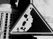 Detournement Urbain