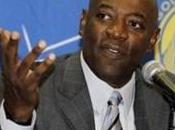 Keith Smart n'est plus coach Warriors
