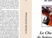 Conférence presse Madame Michelle GARNIER-PANAFIEU